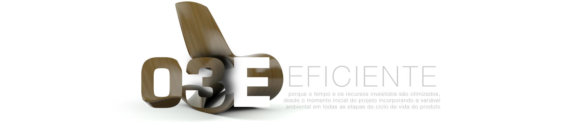 EFICIENTE_PT