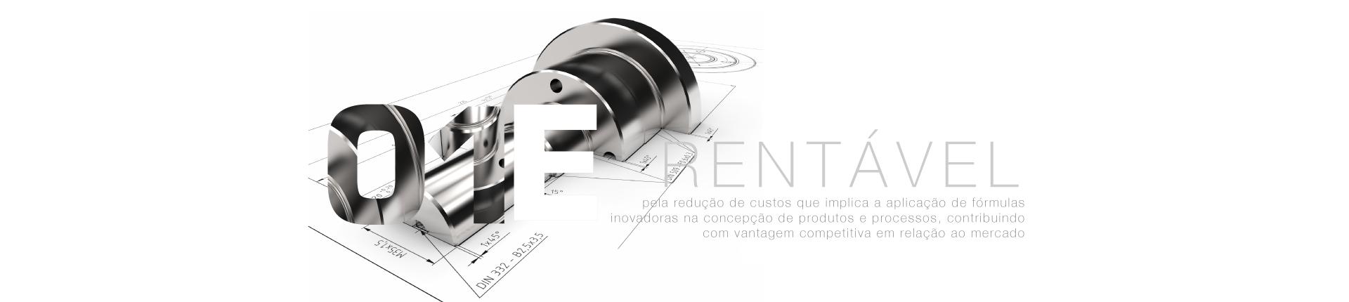 rentable_PT