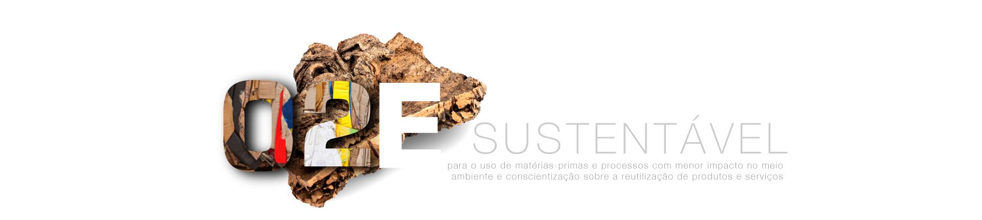 sostenible_PT
