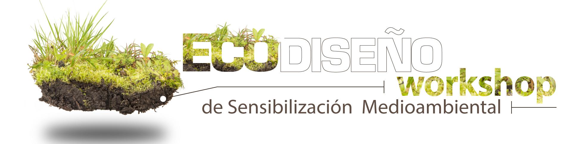 sensib-medioambienta-degren