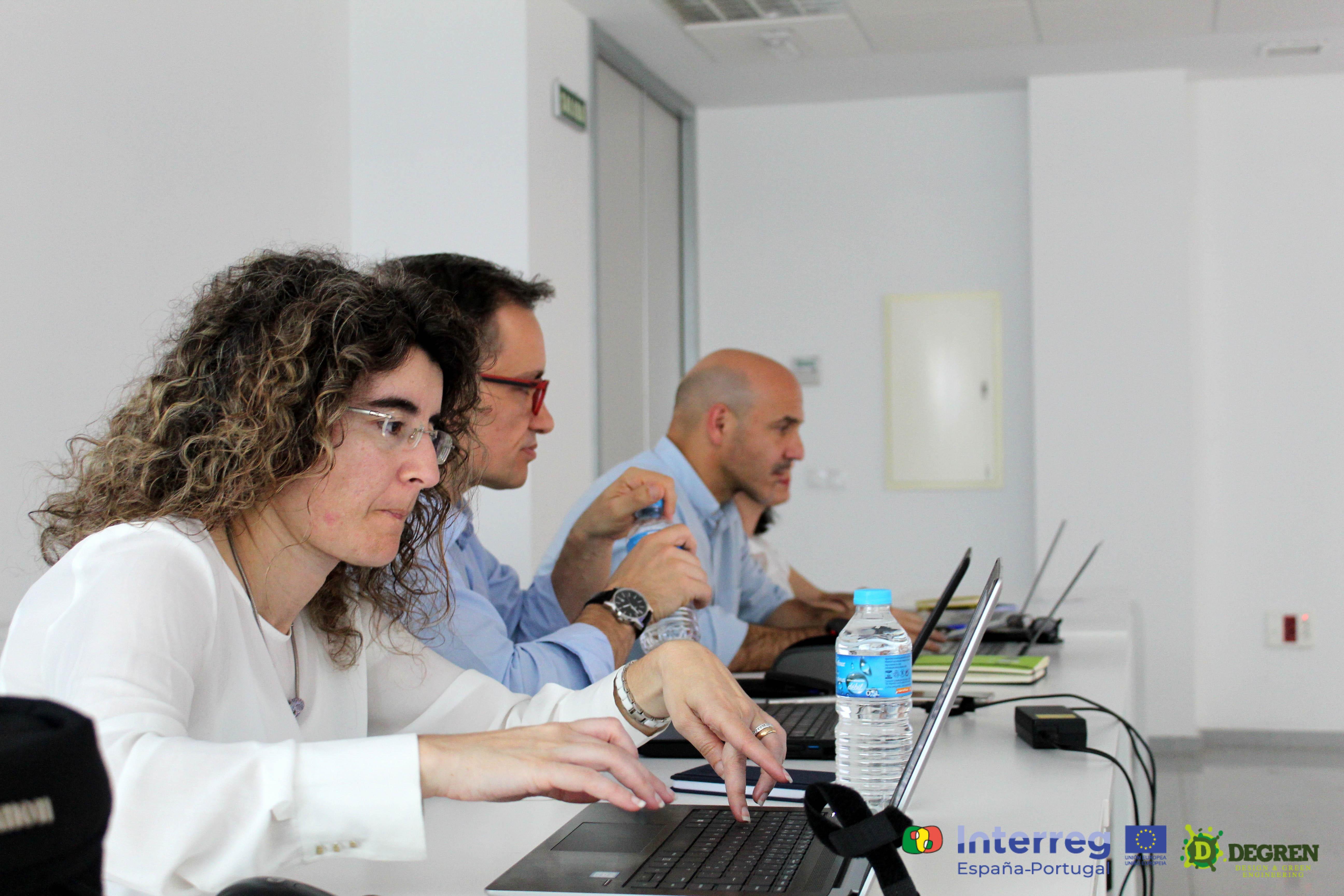 2018.06.13_3ª Reunião de Coordenação (3)