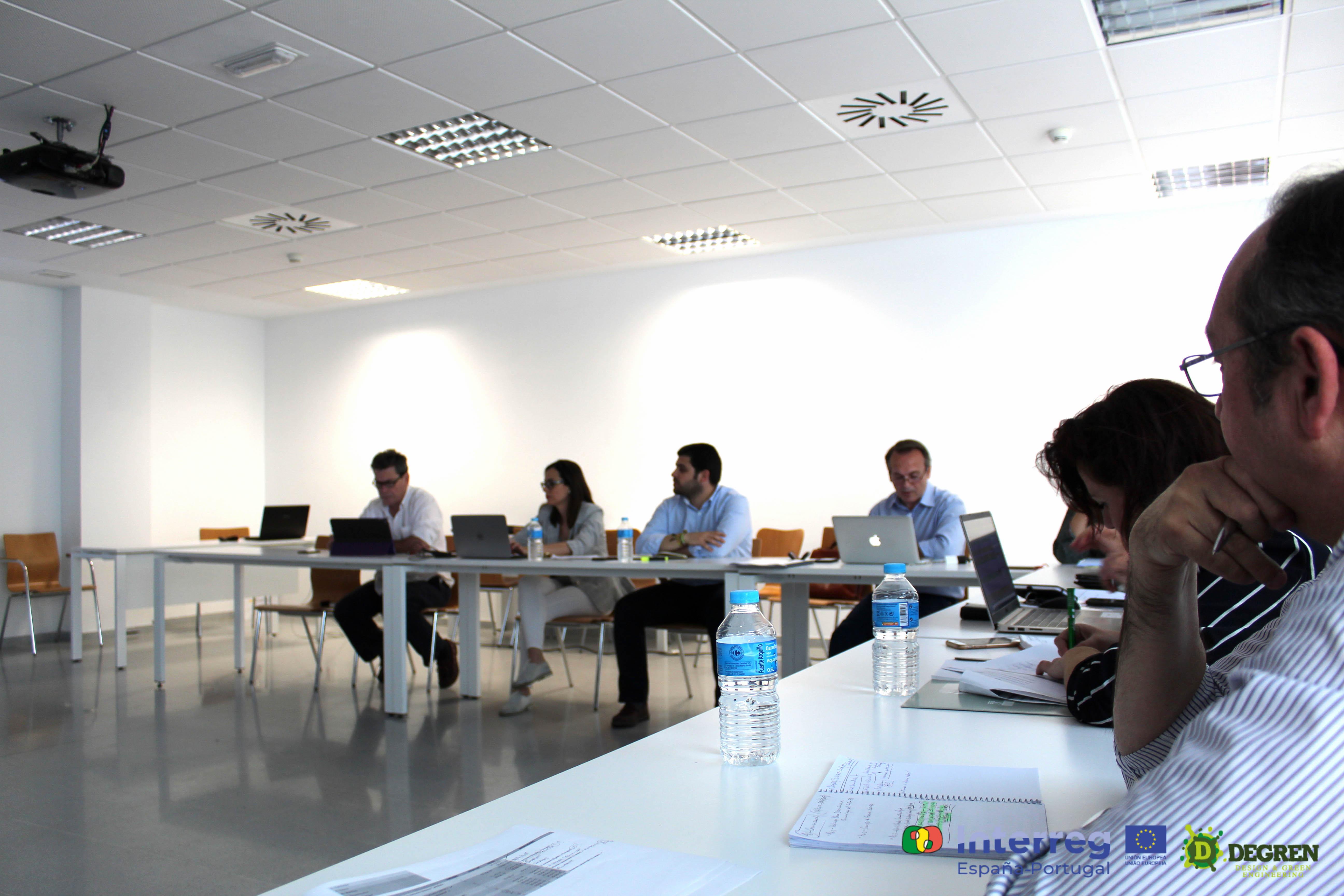 2018.06.13_3ª Reunião de Coordenação (4)