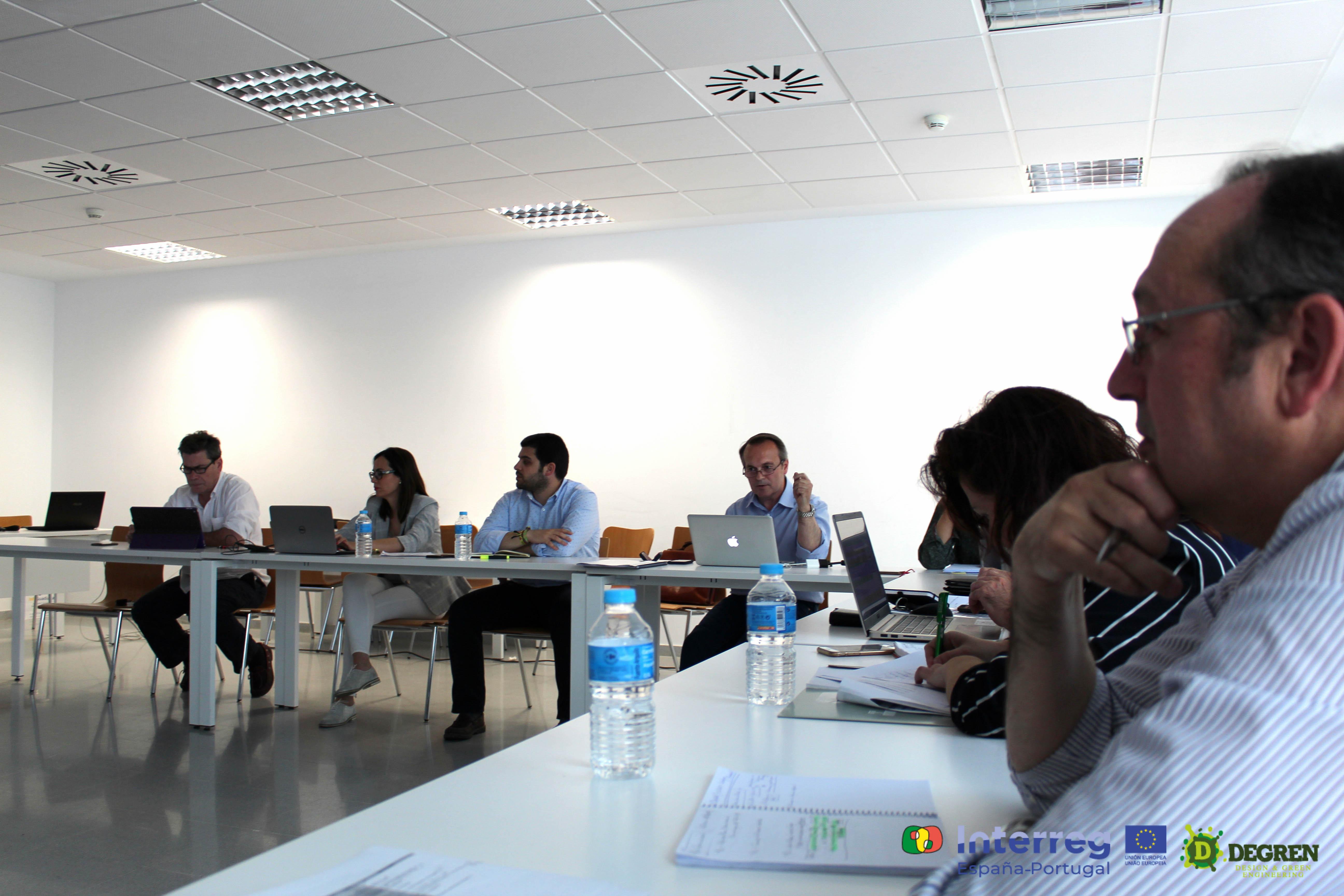 2018.06.13_3ª Reunião de Coordenação (5)