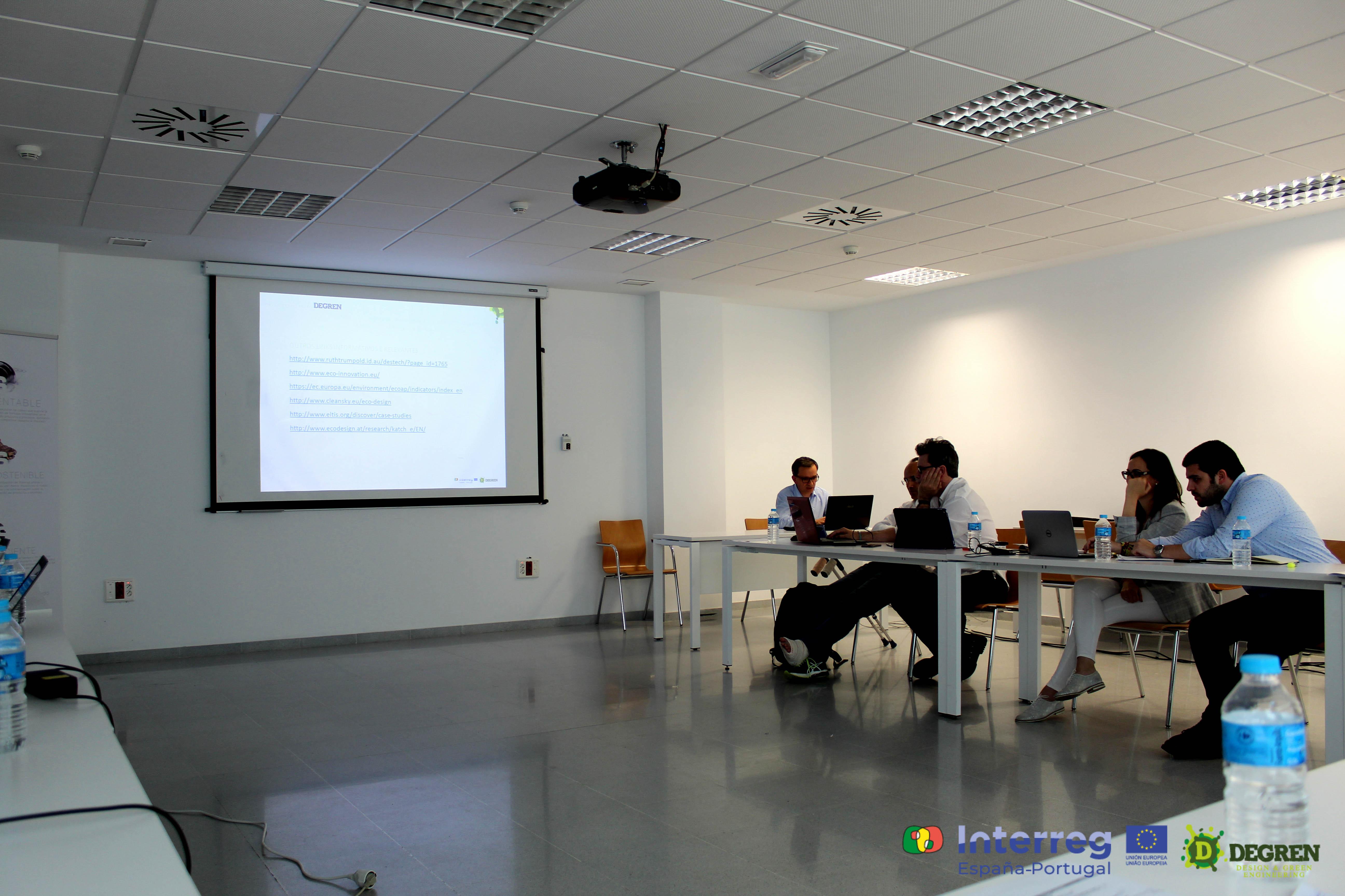 2018.06.13_3ª Reunião de Coordenação (6)