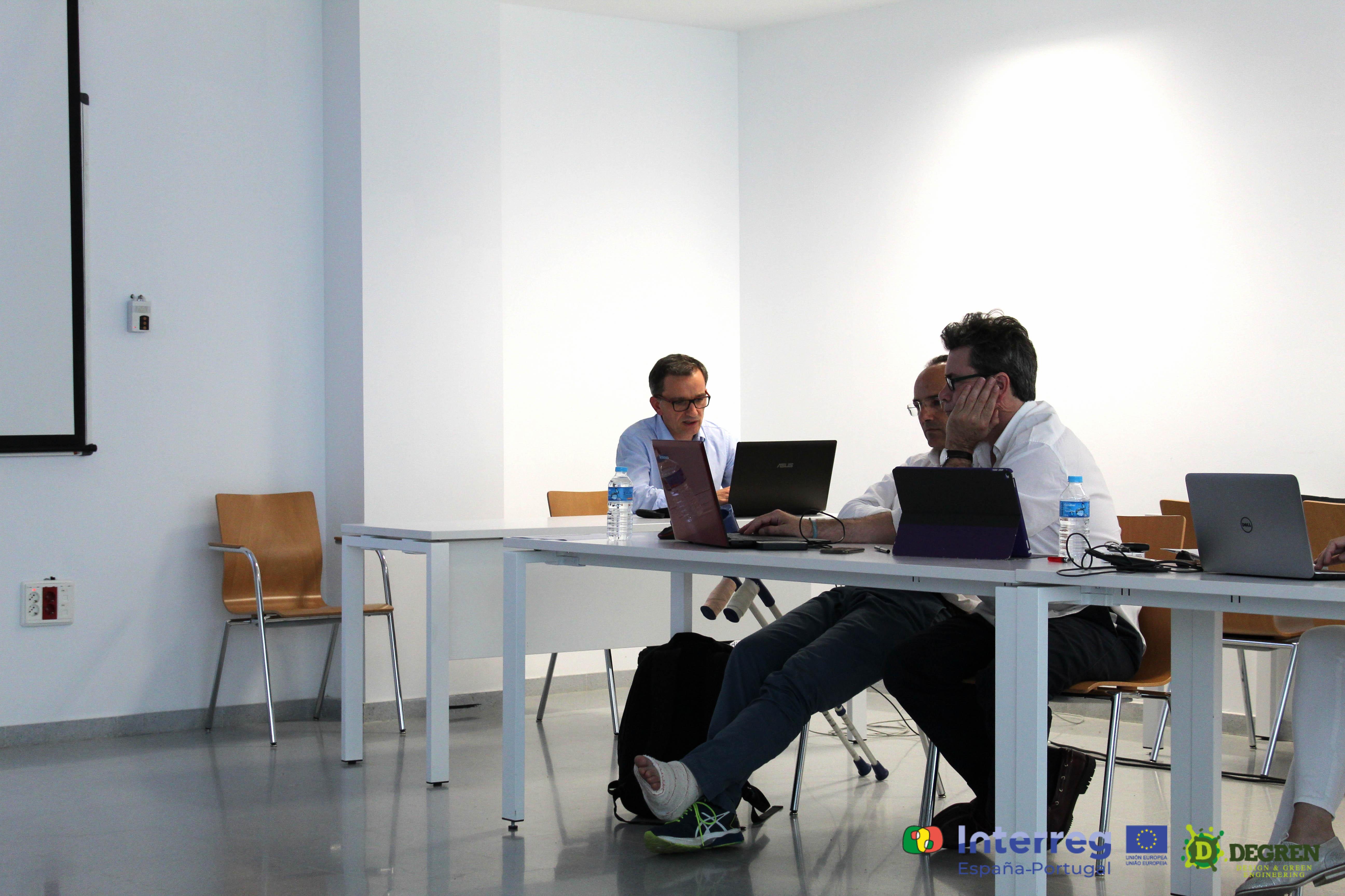 2018.06.13_3ª Reunião de Coordenação (7)