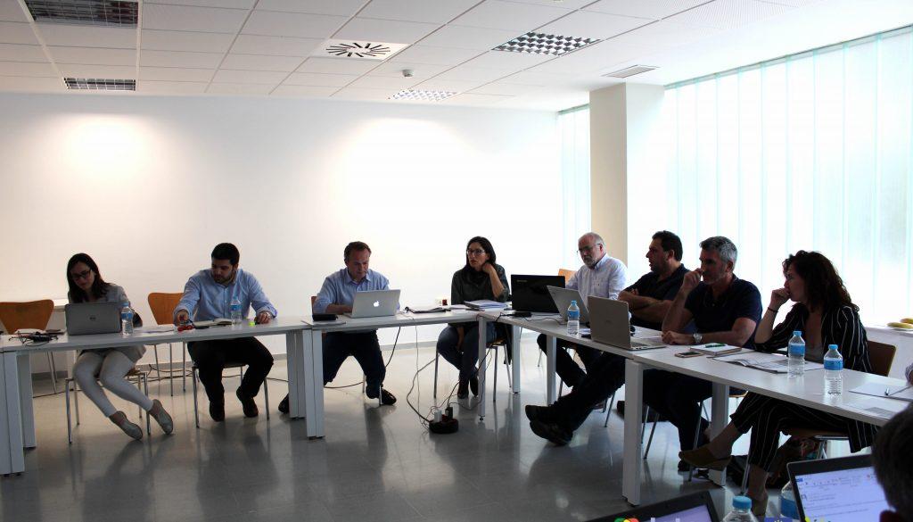 2018.06.13_3ª Reunião de Coordenação (8)