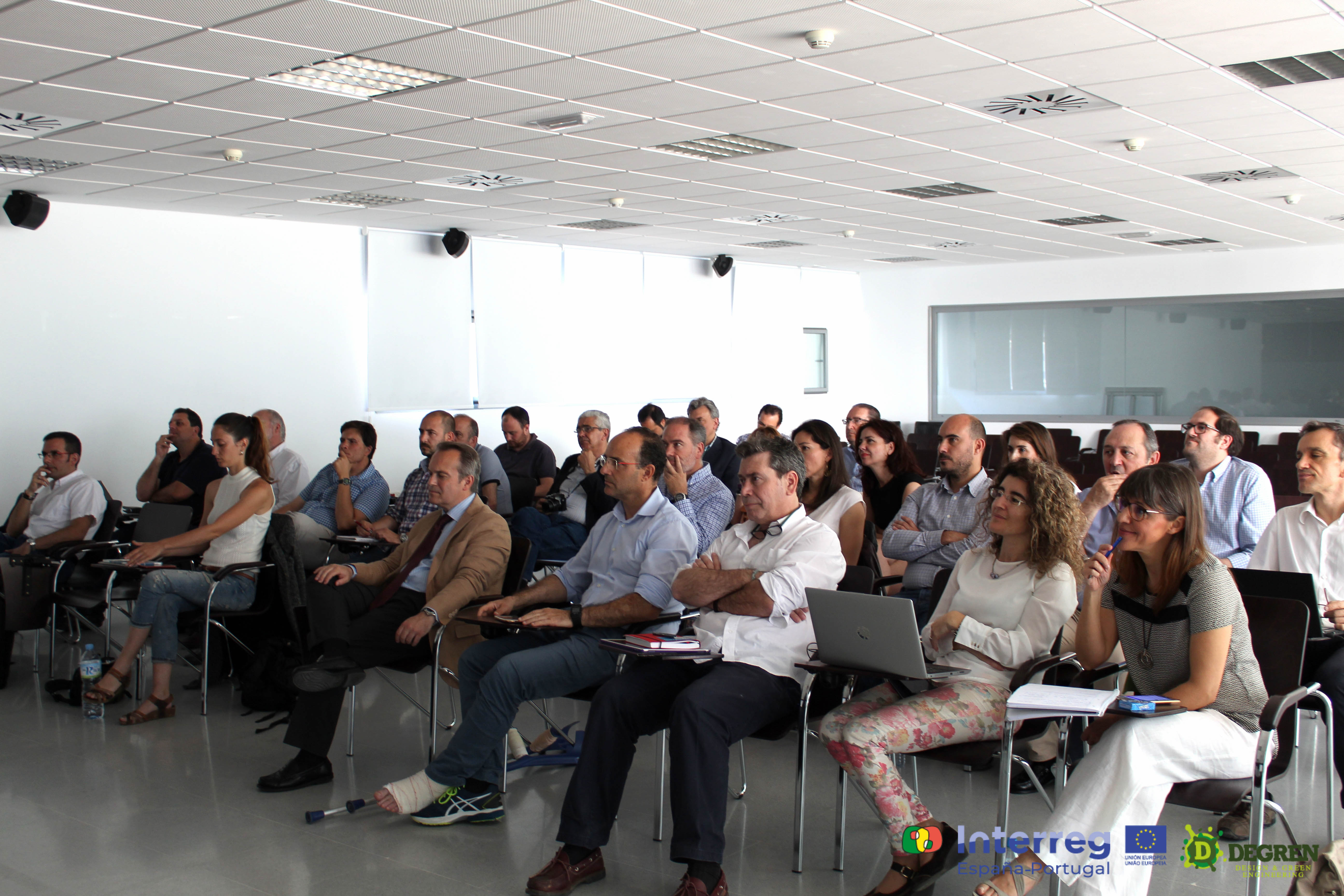 2018.06.14_I Jornadas Técnicas_Badajoz (36)