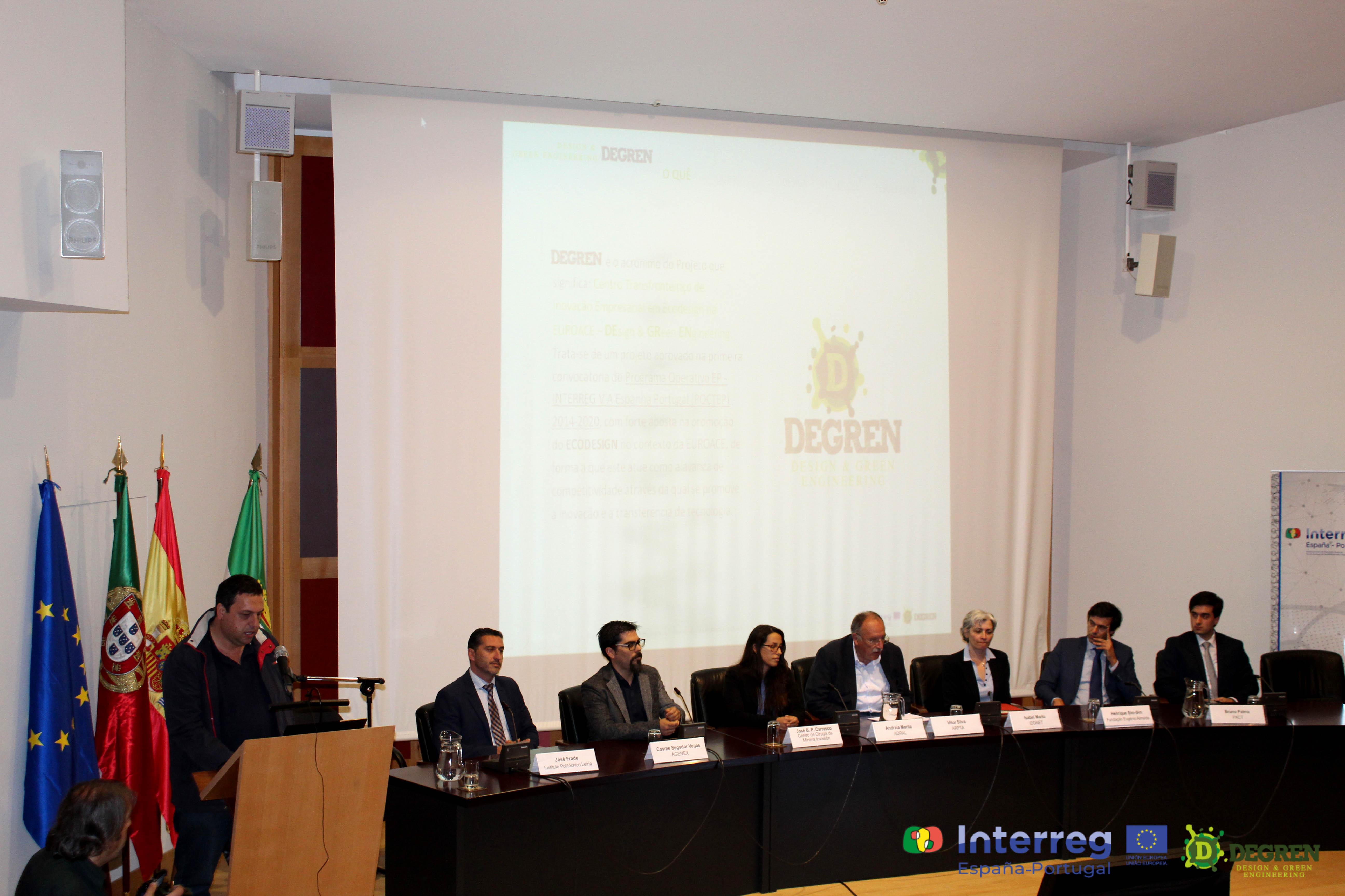 3º Plenário POCTEP_13.06.2018 (10)