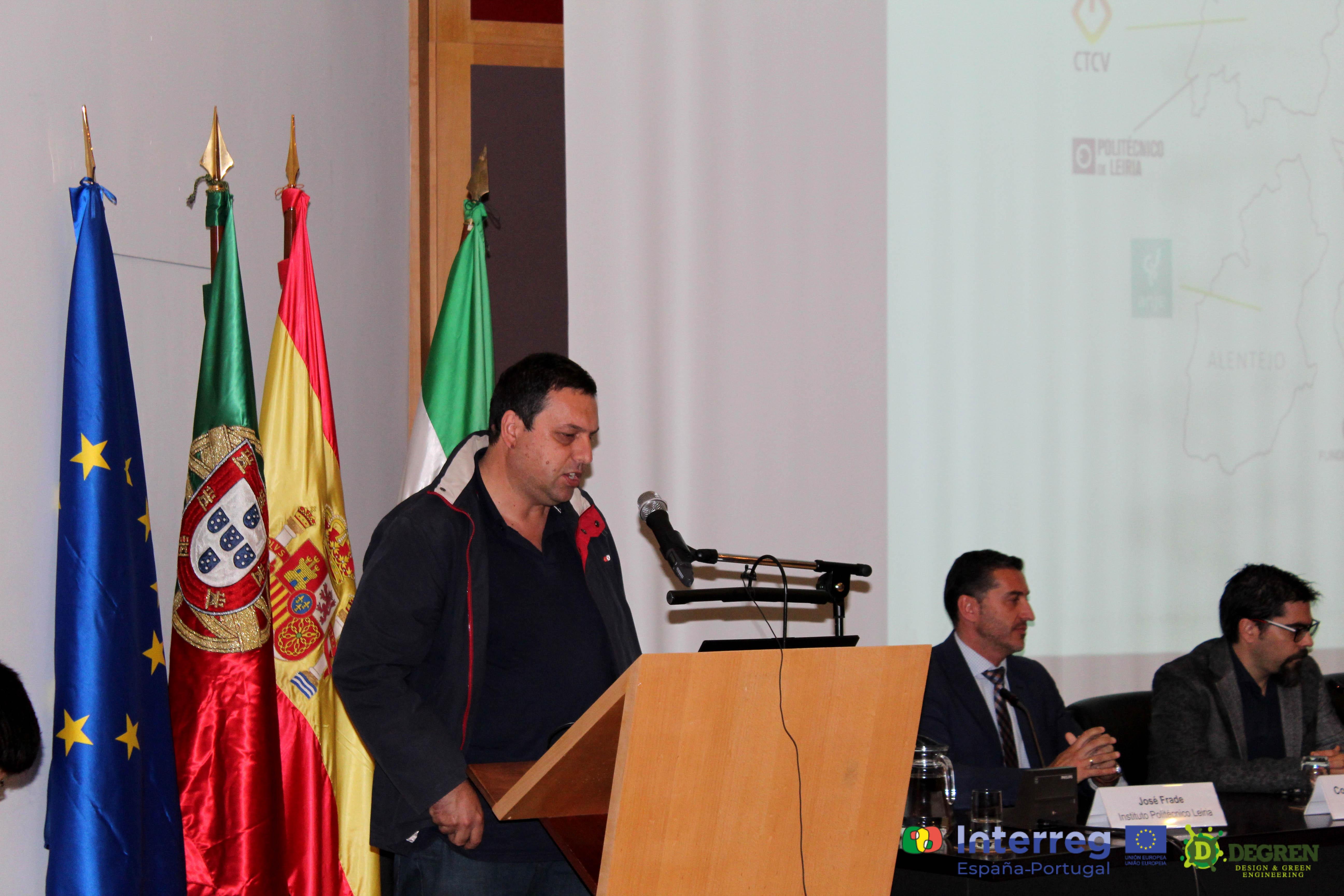 3º Plenário POCTEP_13.06.2018 (11)