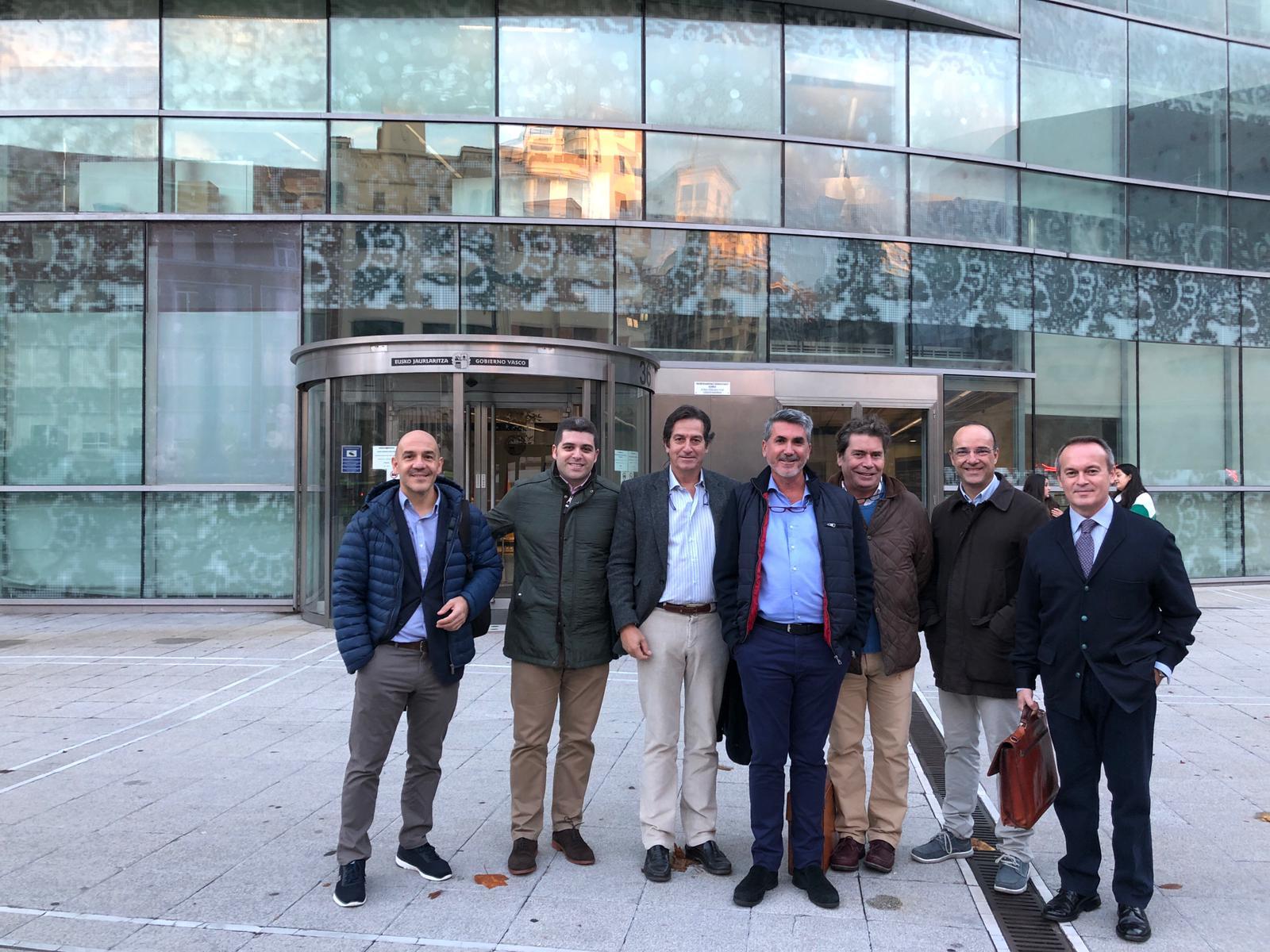 DEGREN_Visita_Bilbao_1