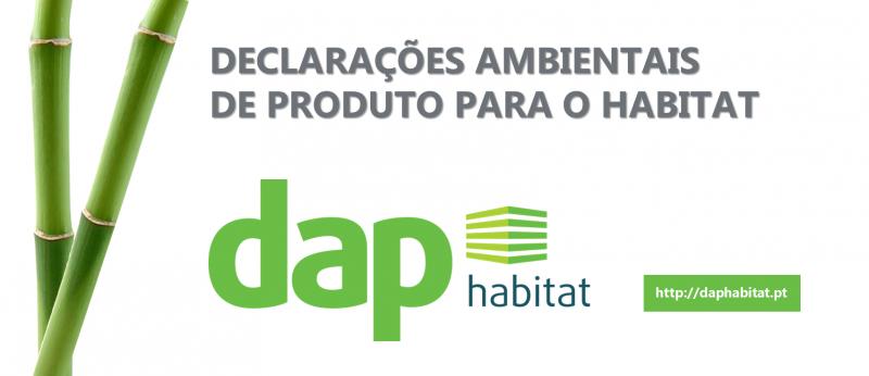 Imagem DAPHabitat
