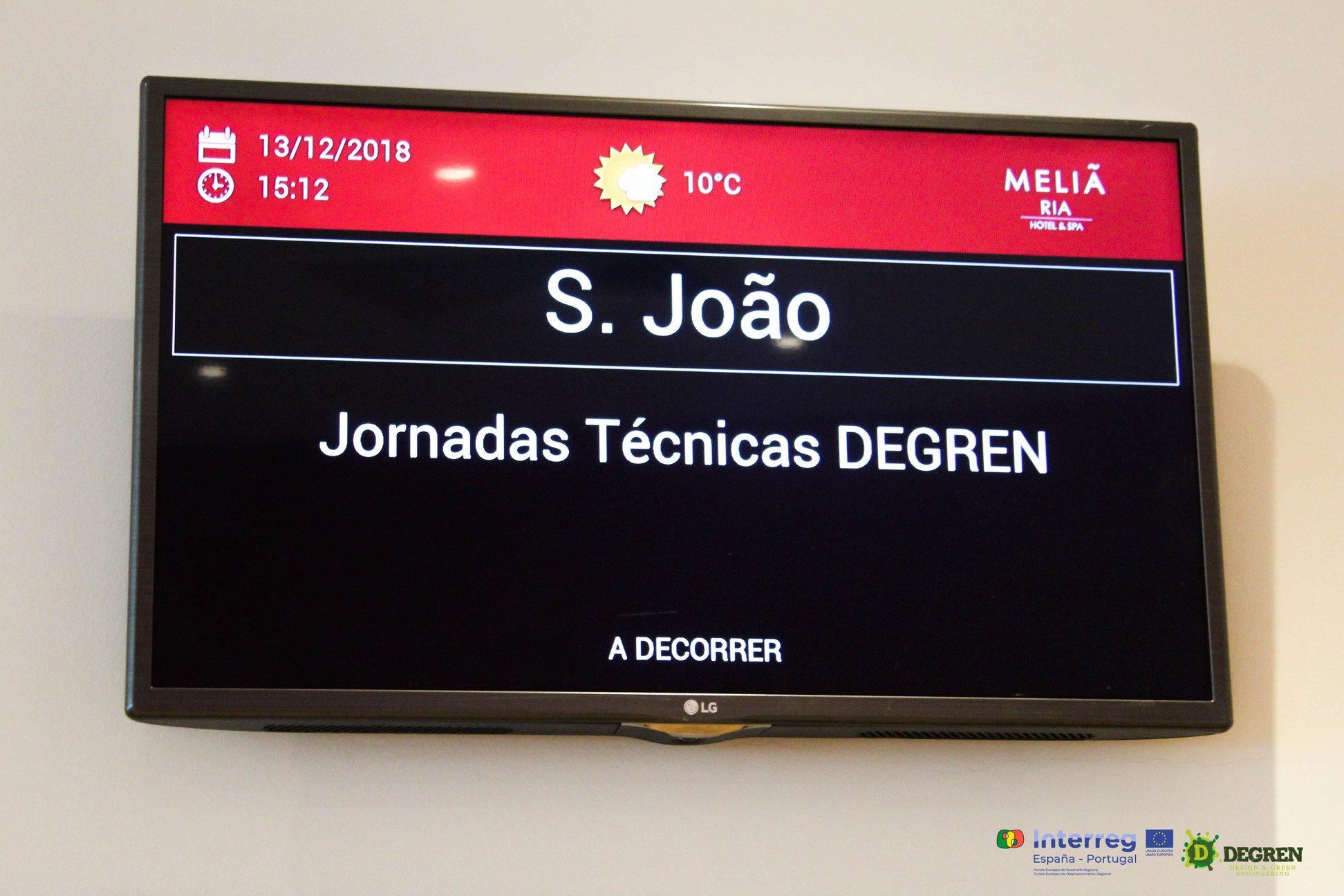 Registo Fotográfico_Jornadas Técnicas_11