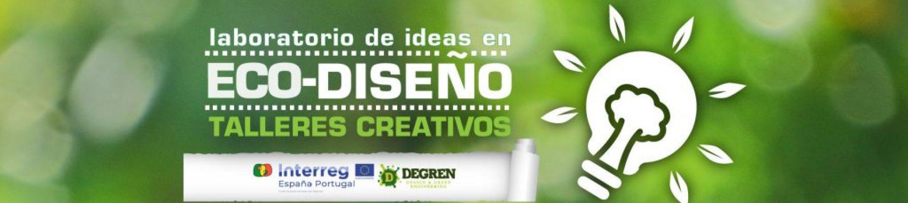 talleres creativos web